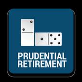Prudential Retirement Summit icon