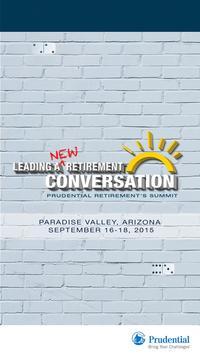 Prudential Retirement Summit apk screenshot