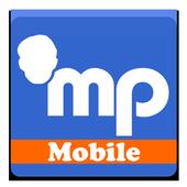 MeetingPlaza Mobile 8 icon