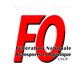 FO Transports - UNCP icon