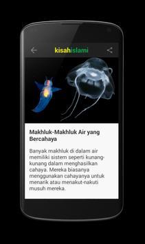 Kisah Islami untuk Anak - 2 apk screenshot