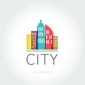 Mehsana City icon