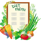 Mayo Diet Recipes icon