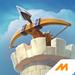Toy Defense: Fantasy Tower TD APK