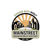 Mainstreet Resources icon
