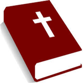 Memory Verses - Bible icon