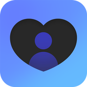 Member Date icon