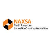 NAXSA icon