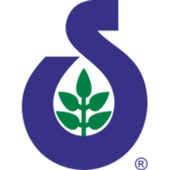 SAMIDirect India icon