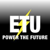 ETU WA icon