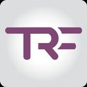 Tyler Robinson Foundation icon