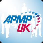 APMP UK icon