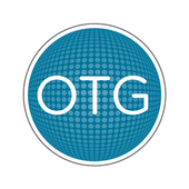 OTG Connect icon