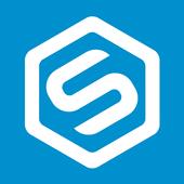 Synergy WorldWide icon