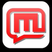 MemSMS icon