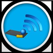 Easy File Transfer icon