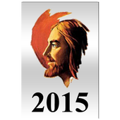 Taco Mensajero 2015 icon