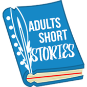 Adult Short Stories icon