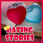 Dating Short Stories icon