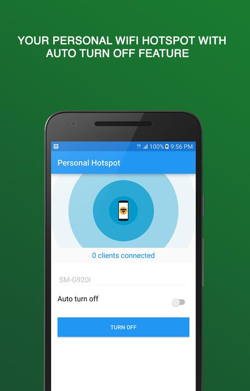 Free WiFi Connect APK Download - Free Communication APP ...