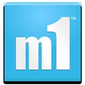 Menu1 Tablet POS icon