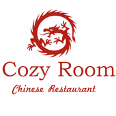 Cozy Room Chinese Restaurant icon