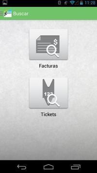 XCIEN - Portal de Clientes apk screenshot