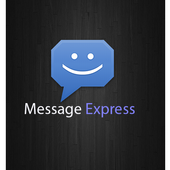 Message Express icon