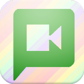 Guide for Whatsapp Messenger 2 icon