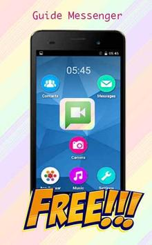 Guide for Whatsapp Messenger 2 apk screenshot