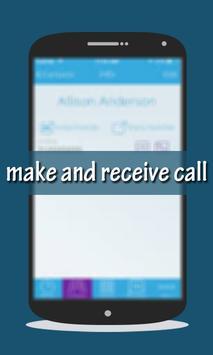 Calls Messaging MagicJack Tips poster