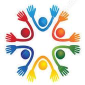 Messenger Network icon