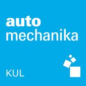 Automechanika Kuala Lumpur icon