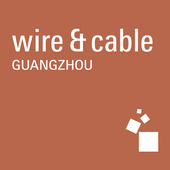 Wire & Cable Guangzhou icon