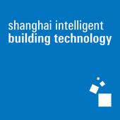 SH IntelligentBuildingTech icon