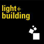 Light + Building Navigator icon