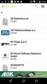 Light + Building Navigator apk screenshot
