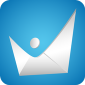 SMS Ranger icon