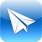 Quick Mail icon