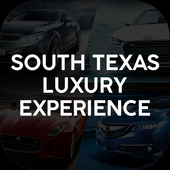 South Texas Luxury Experience icon