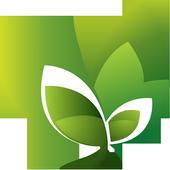 TGControl icon