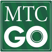 MTC GO icon