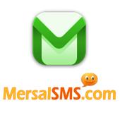 MersalSMS Messenger icon