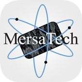 MersaTech Merchant icon