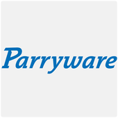Parryware mNotify icon