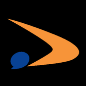 Metawerx SiteWinder icon