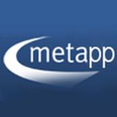 Metapp icon
