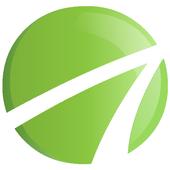 VoIPLINK Business Voice icon
