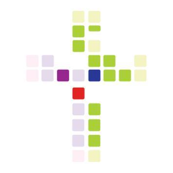 생명의 빛 광성교회 poster