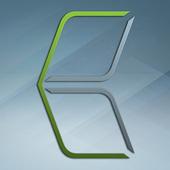 Compu-Billing icon